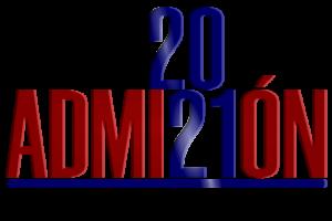 https://iunav.com/wp-content/uploads/2021/07/ADMISION-2021-300x200.png