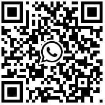 https://iunav.com/wp-content/uploads/2021/08/QR2-214x214.png
